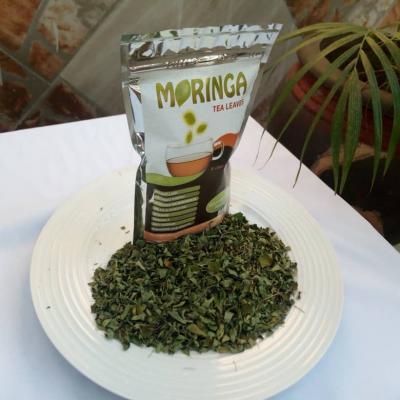 moringa-tea-leaves